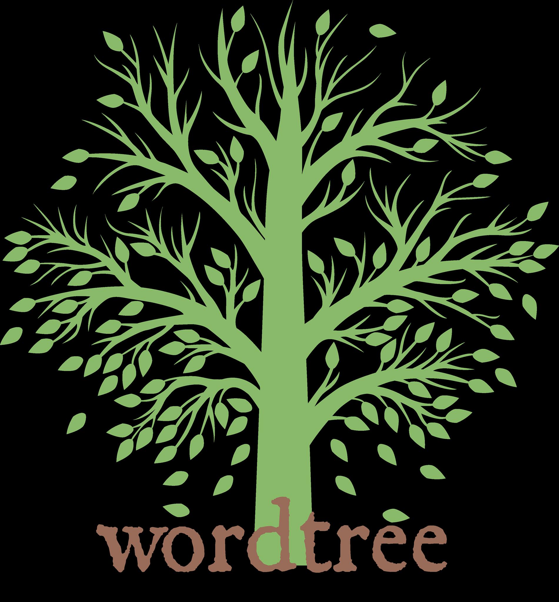 Wordtree