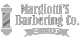 Margiotti's Barbering Co.