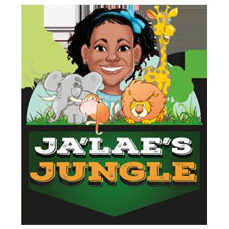 Jalaes-Jungle