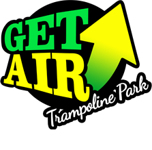 Get-Air-Trampoline-Park