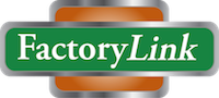 The Factory Link