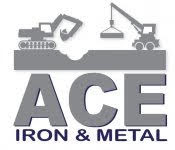 Ace Metal Recycling