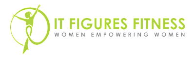 It Figures: Women's Wellness Center
