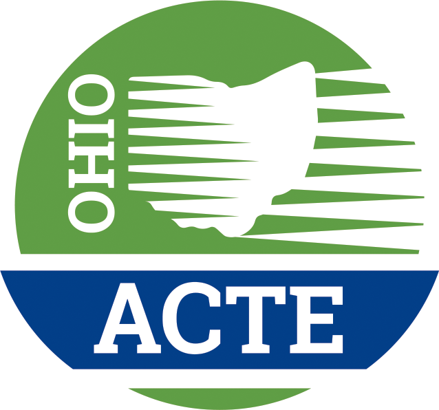 OhioACTE.png