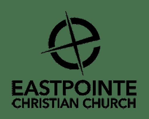 Eastpointe Christian Church