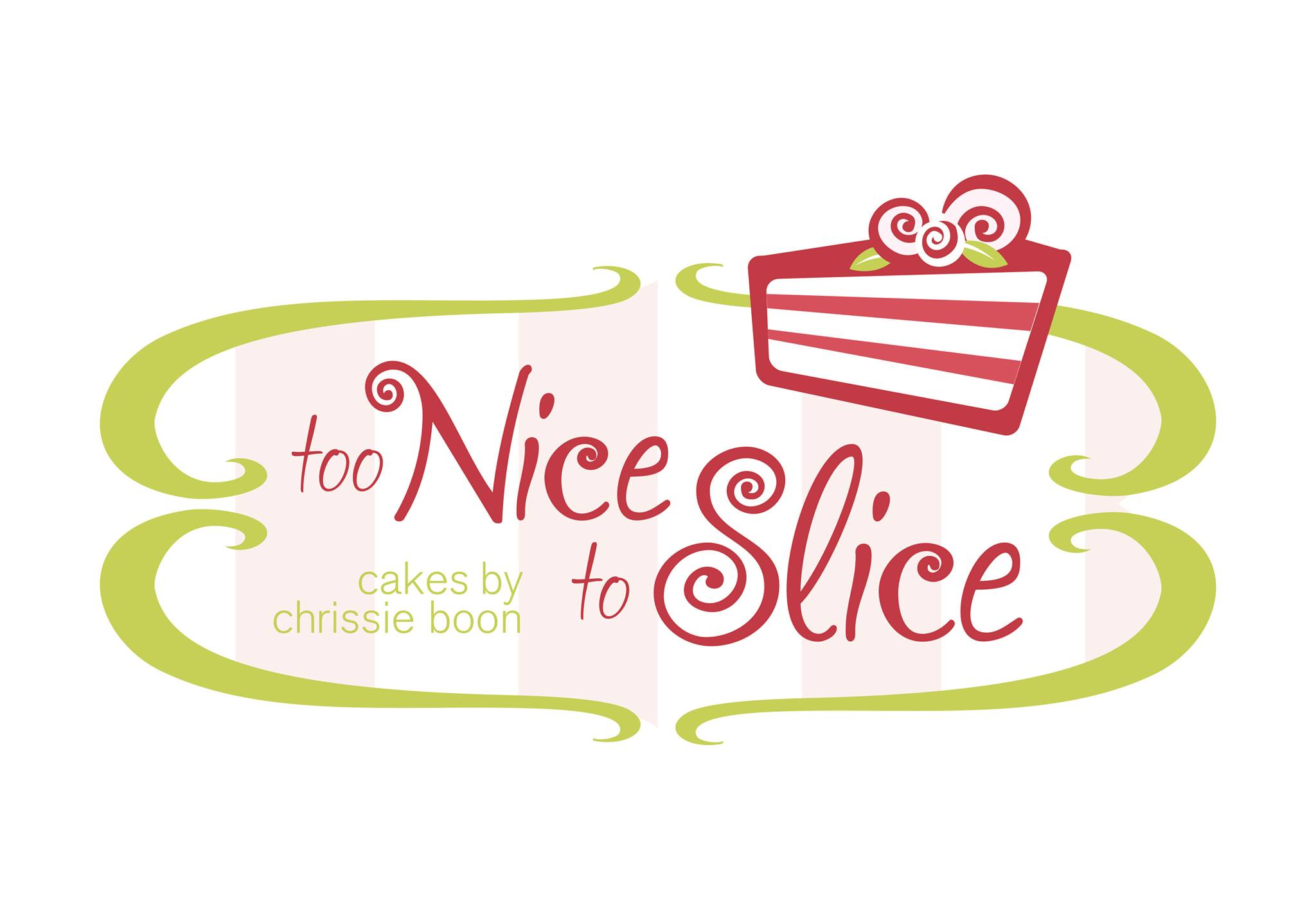 Too Nice To Slice Logo.jpg