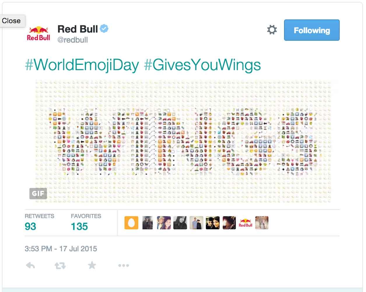 Emoji Day GIF.jpg