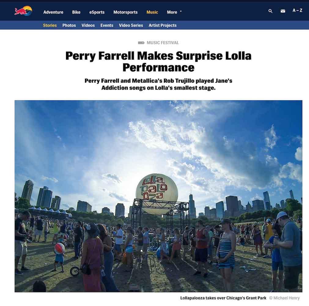 Lolla .COM Post.jpg