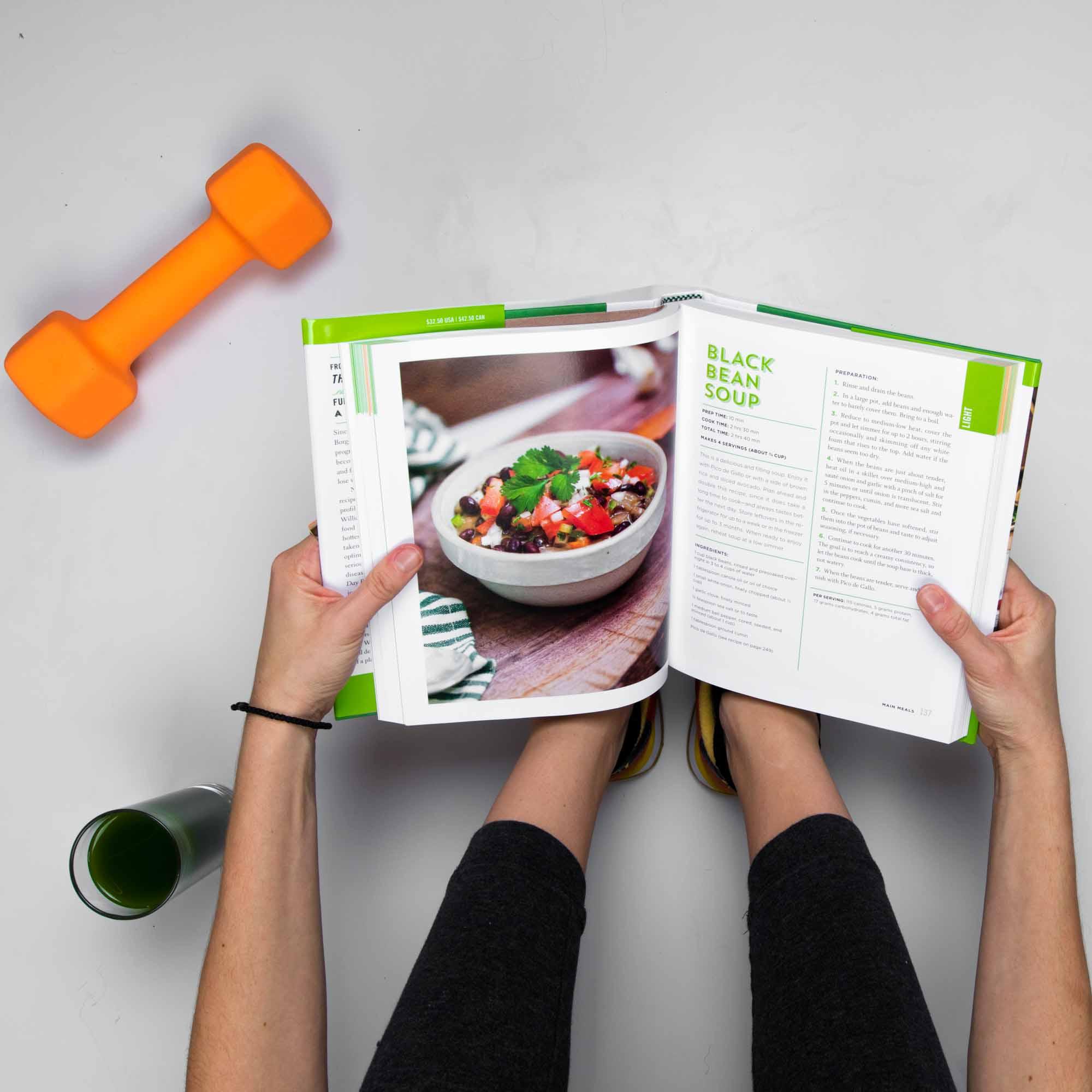 Juicero X 22 Days Nutrition -15.jpg