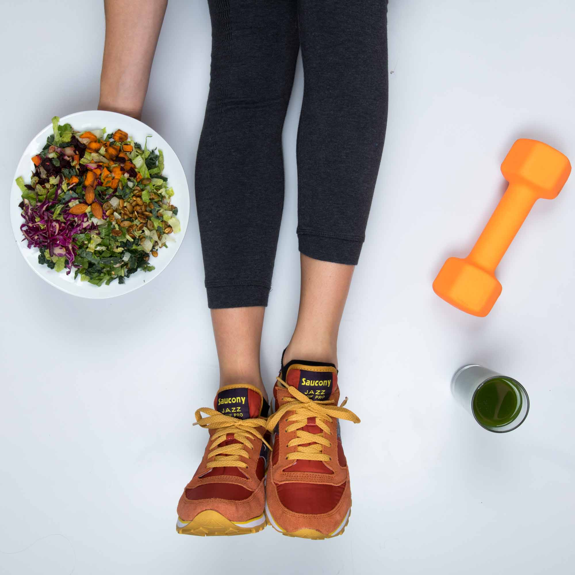 Juicero X 22 Days Nutrition -14.jpg