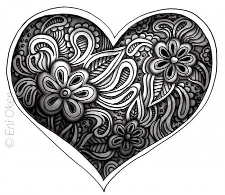 Heart_shaded_final700-450x391.jpg