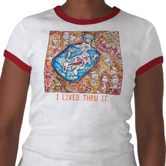 cancer_survivor_t_shirt-p235489428991332271z7kpc_325.jpg