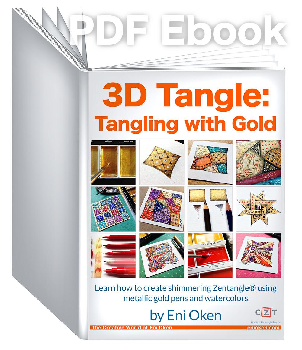 TanglingGoldCover.jpg