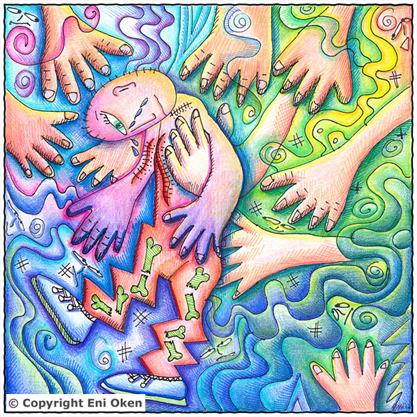 027-Helpinghands-EniOken-600color.jpg