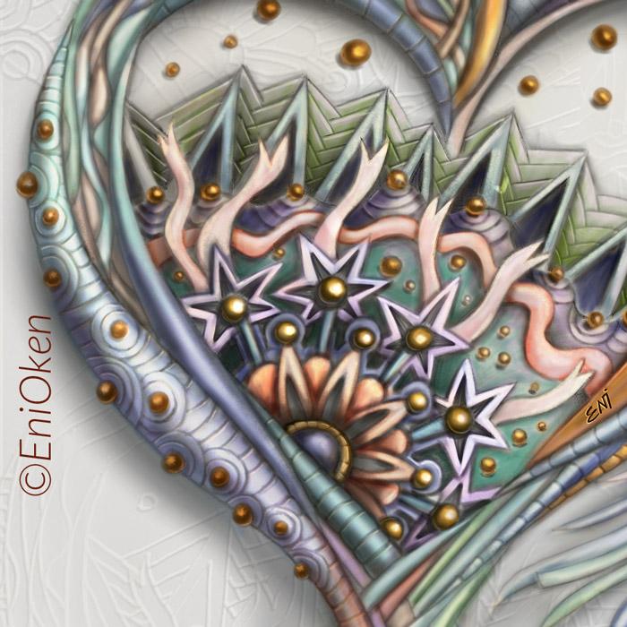 Ribbon_heart02.jpg