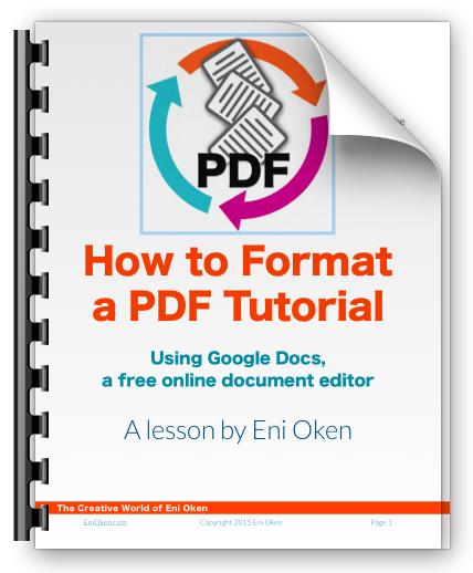 FormatPDFTutorialcover.png