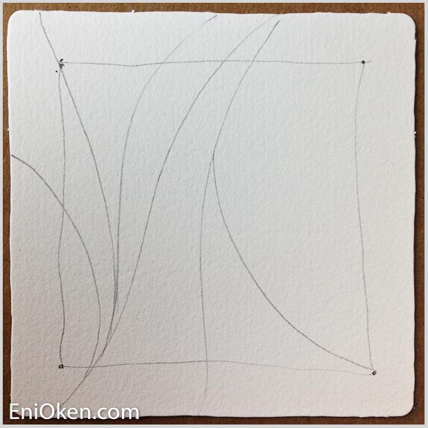 String • enioken.com