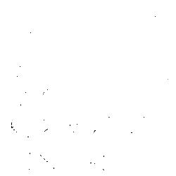 Favorite Tangle Patterns \u2014 Eni Oken