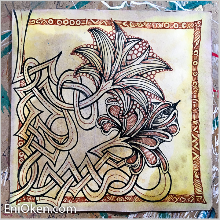 knottedflowerweb-2.jpg