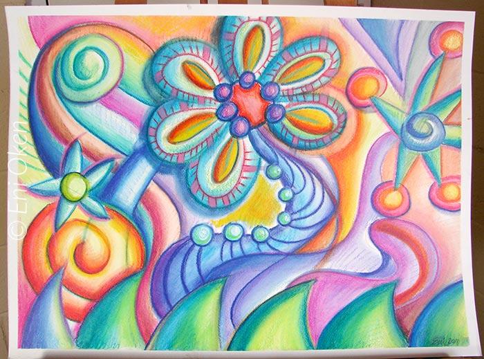 funnyflower01.jpg