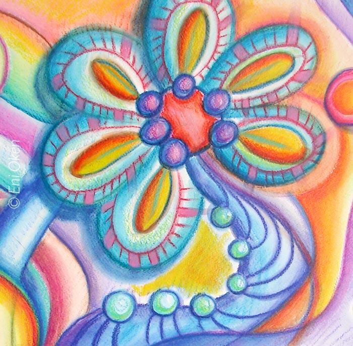 funnyflower02.jpg