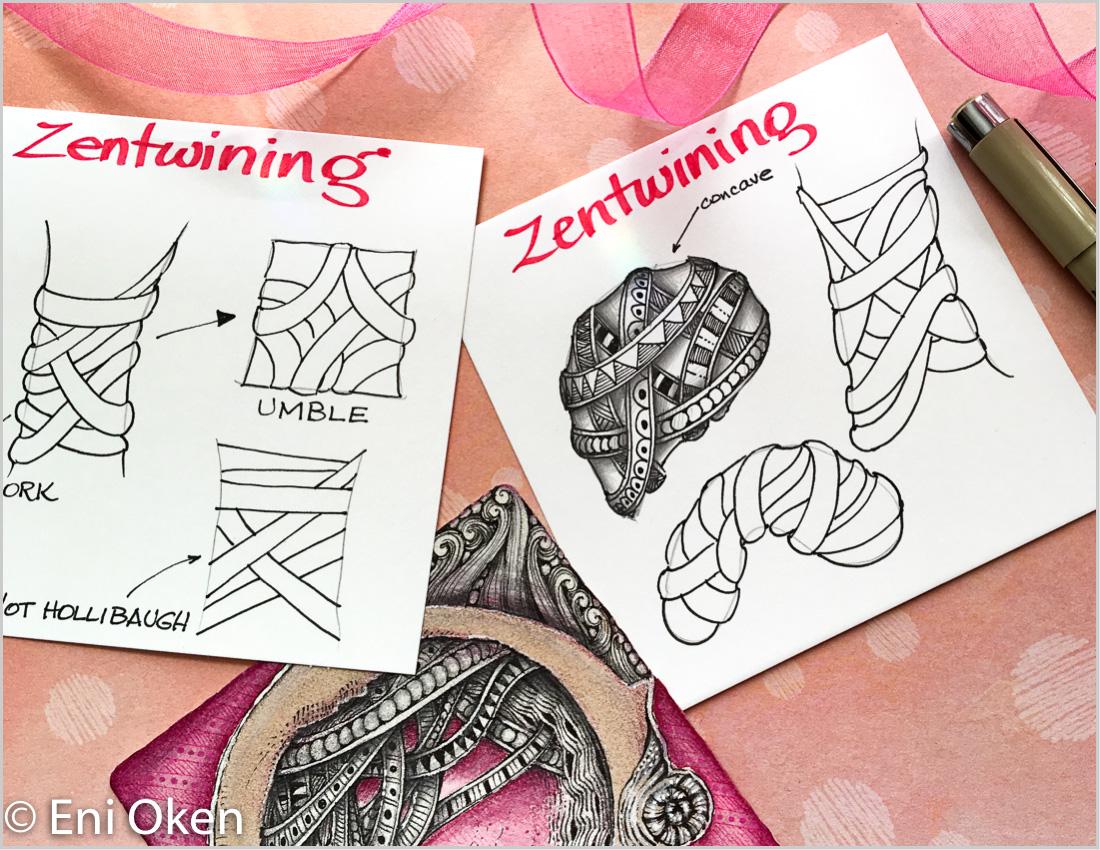 zentwining_land-7.jpg