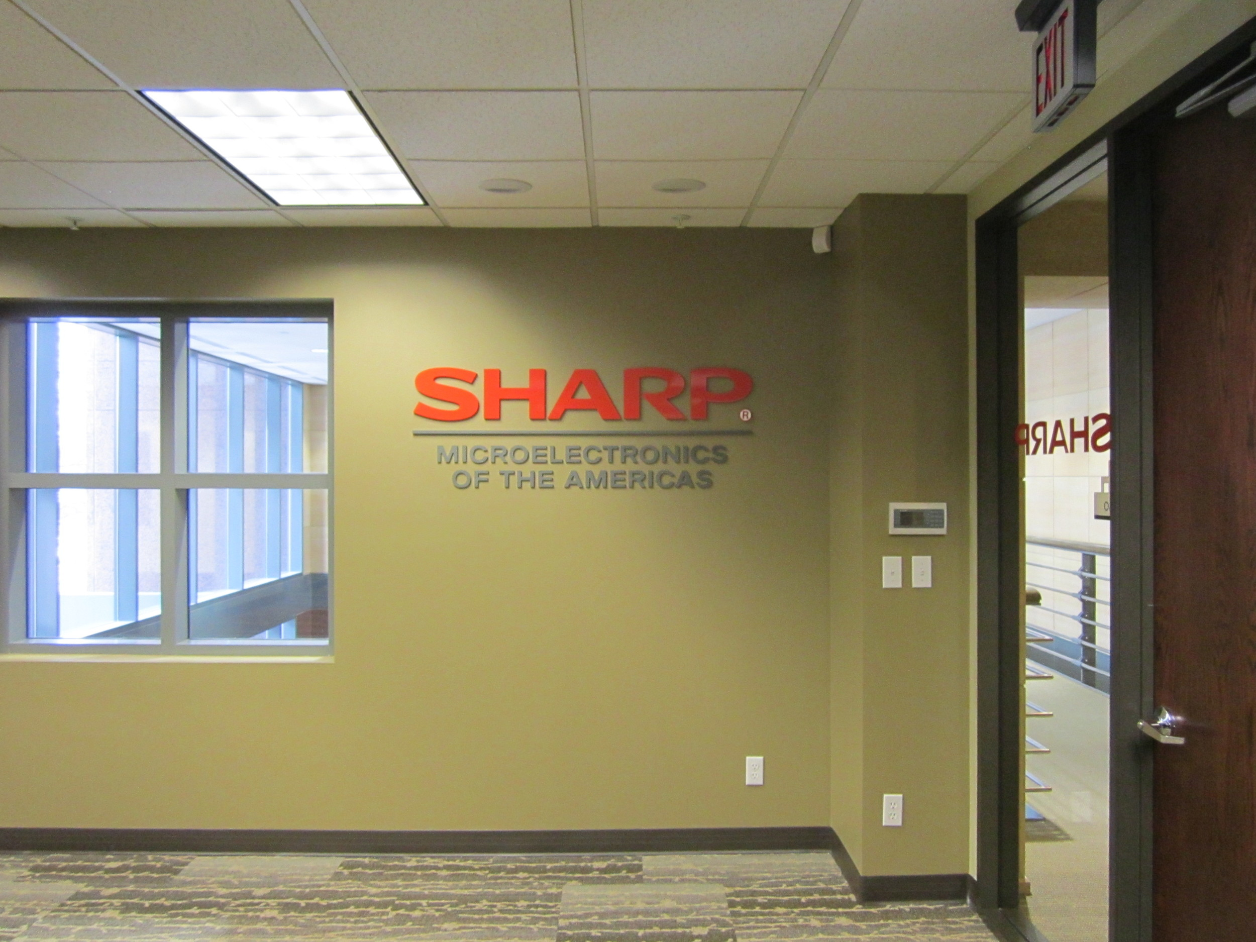 Sharp Microelectronics - Completion Photos (1).JPG