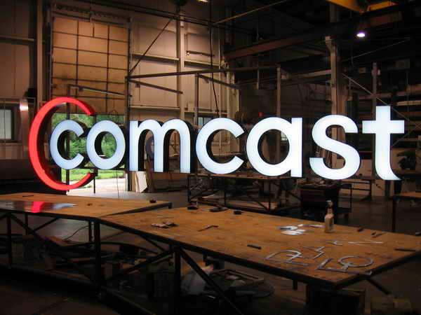 comcast-sf4.jpg