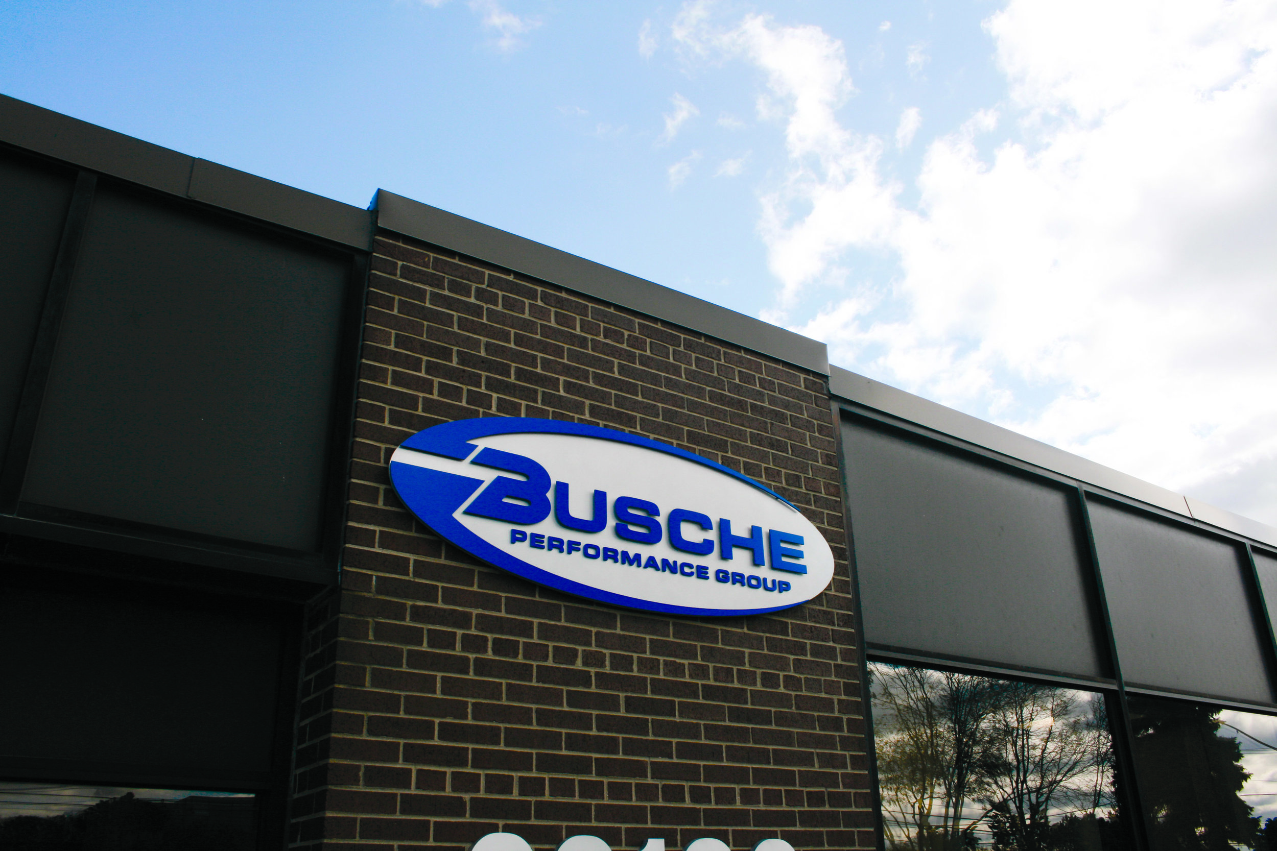 busche_exterior_building_sign.jpg