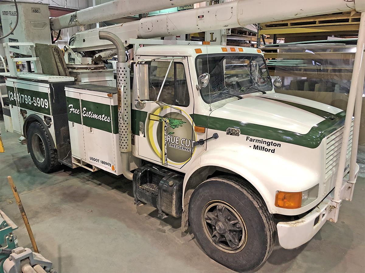 true-cut-tree truck-wrap.jpg