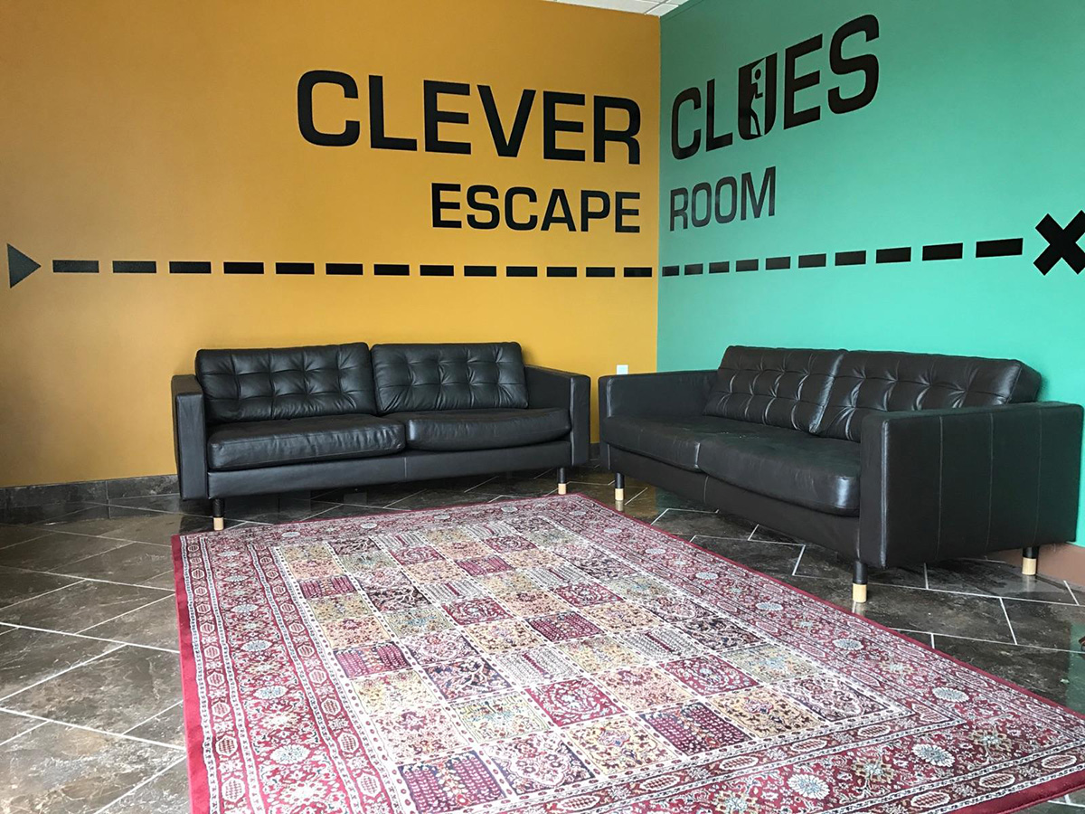 clever-clues-interior.jpg