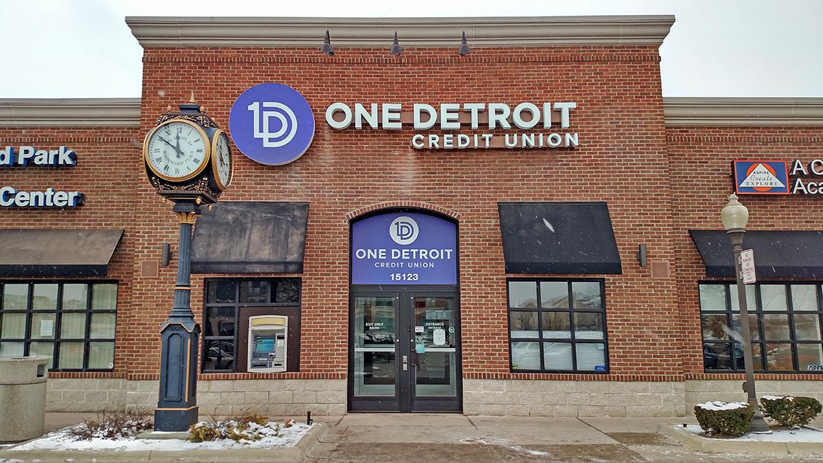 one-detroit credit-union.jpg