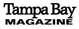 Tampa-Bay-Magazine-logo-WS.jpg