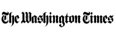 washington_times_logo.jpg