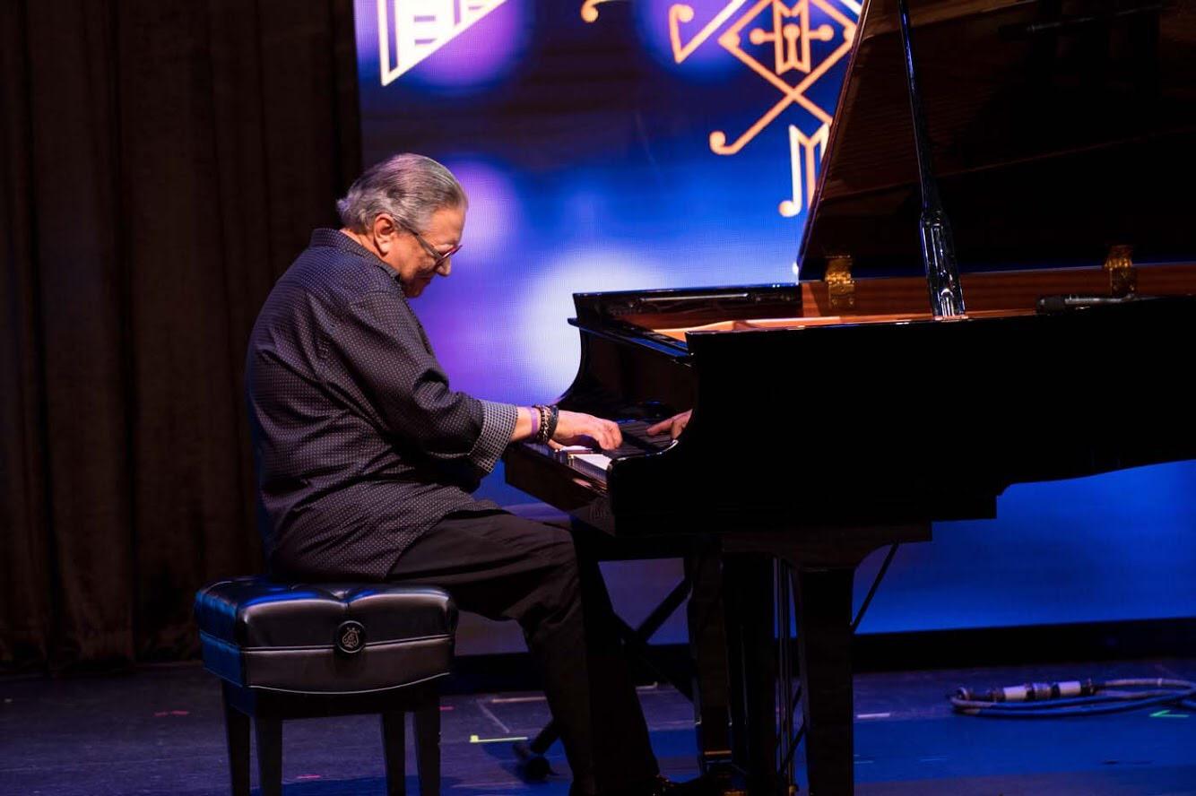 Arturo-Sandoval-custom-piano-service-j-elliott-co-jazz-cruise