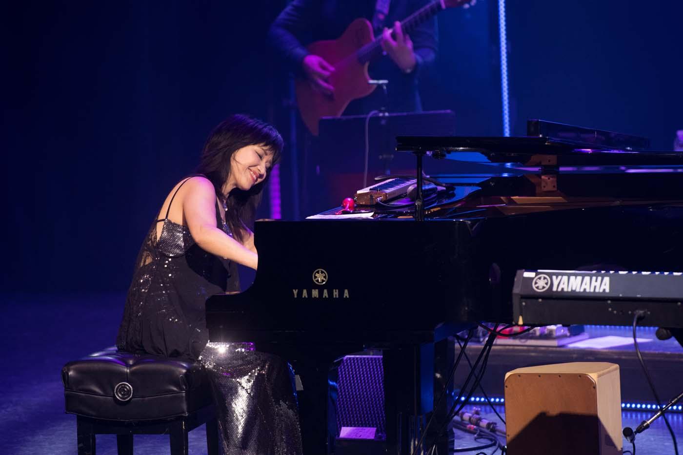 Keiko-Matsui-custom-piano-service-j-elliott-co-smooth-jazz-cruise