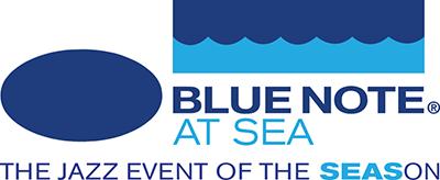 Blue Note at Sea - J Elliott & Co - Custom Piano Design & Service