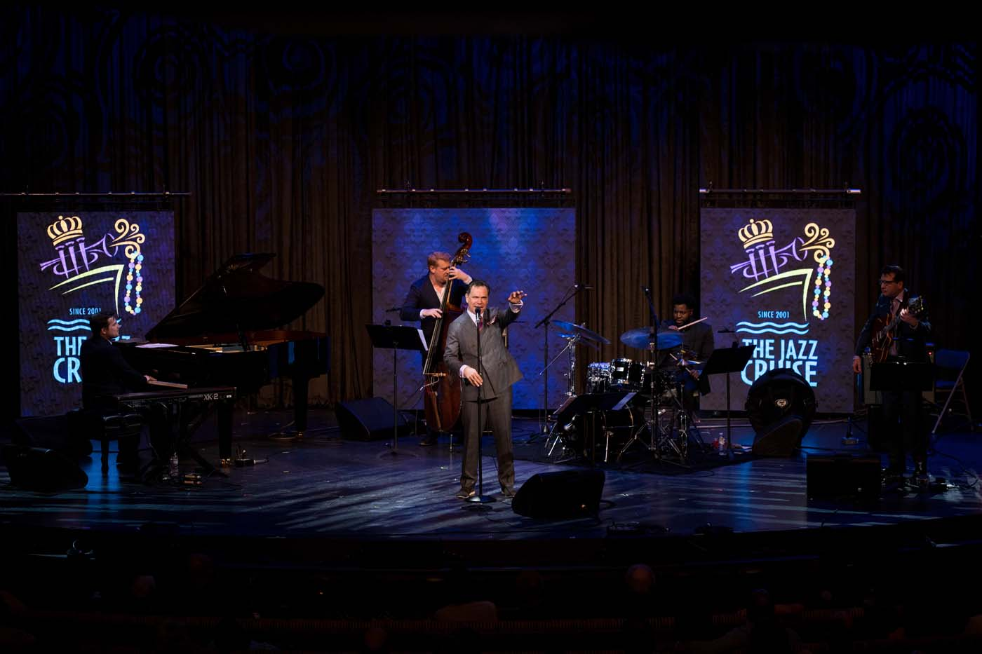 Kurt-Elling-custom-piano-service-j-elliott-co-jazz-cruise