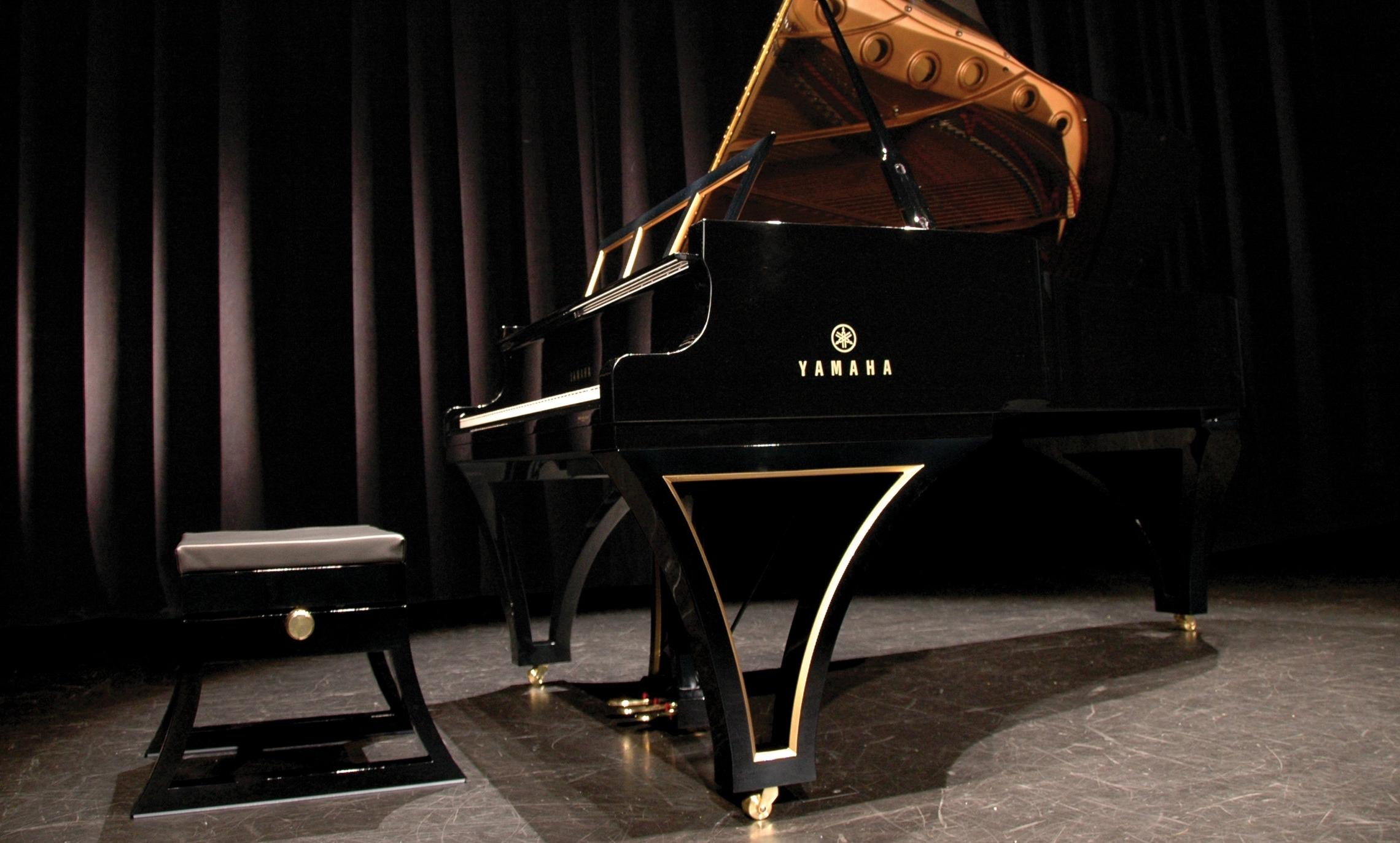 custom-piano-design-royal-ebony-jelliottco-j-elliott-co