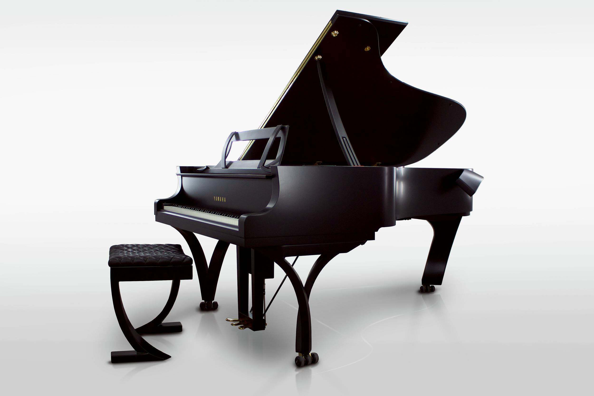 Avatar-disney-the-piano-guys-j-elliott-co.png