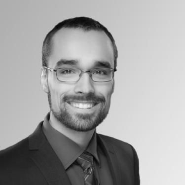 Thomas Ziegler  Al-Terra Engineering