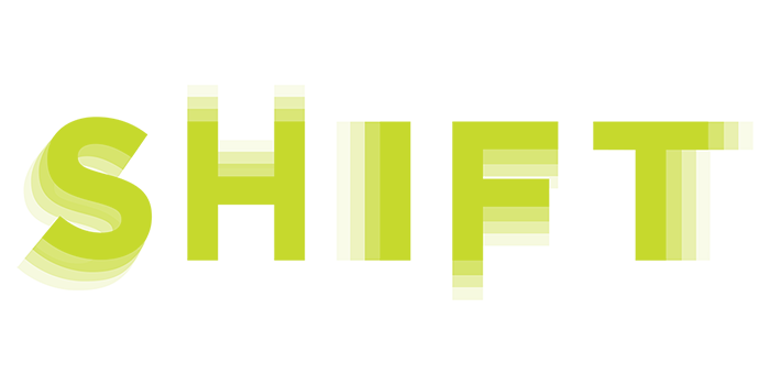 Logo - Green 2 Smaller.png