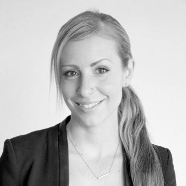 Jennifer von Berendt  DIALOG