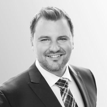 Matt Schellenberger  Edmonton Construction Association