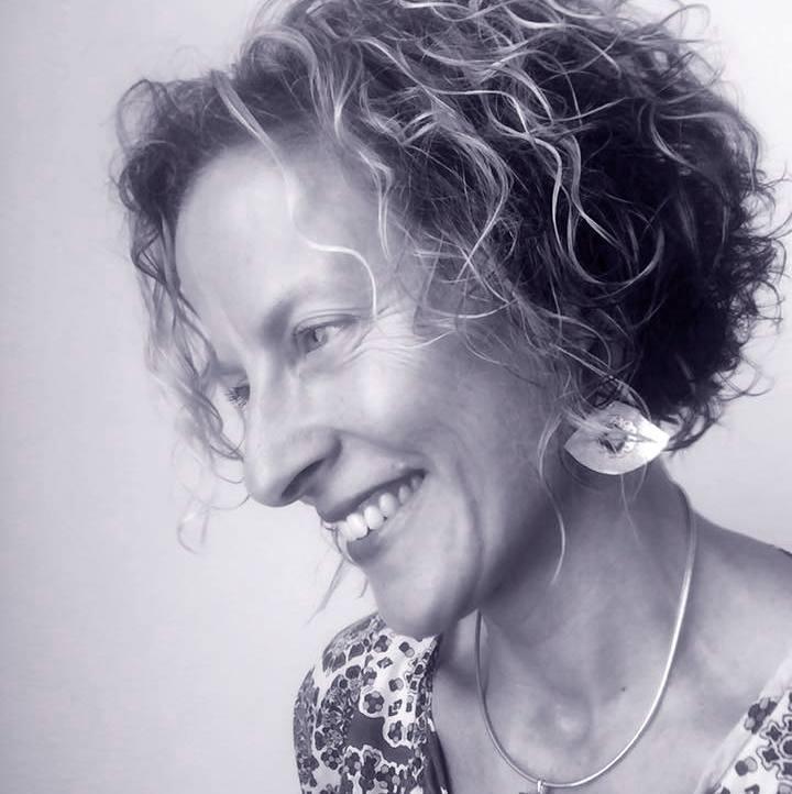 Noelle Vignola.jpg