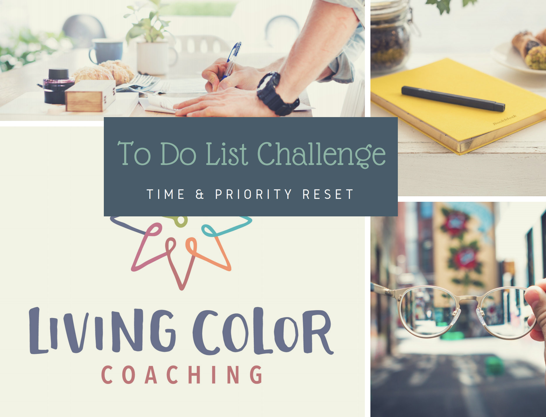 Click Below for the free download. Reset youR schedule in 7 days!