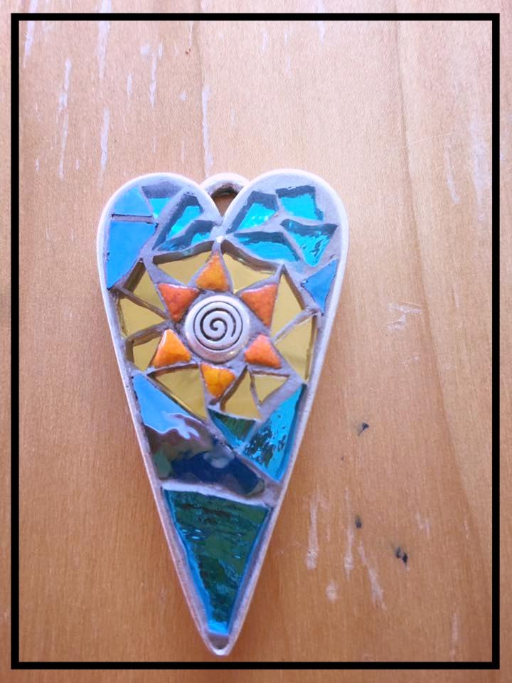 Glass heart 6.25 class.jpg