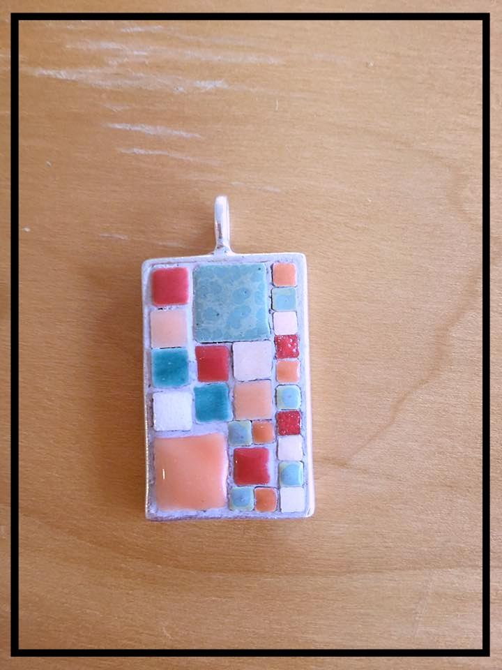 Soft rectangle 6.25 class.jpg