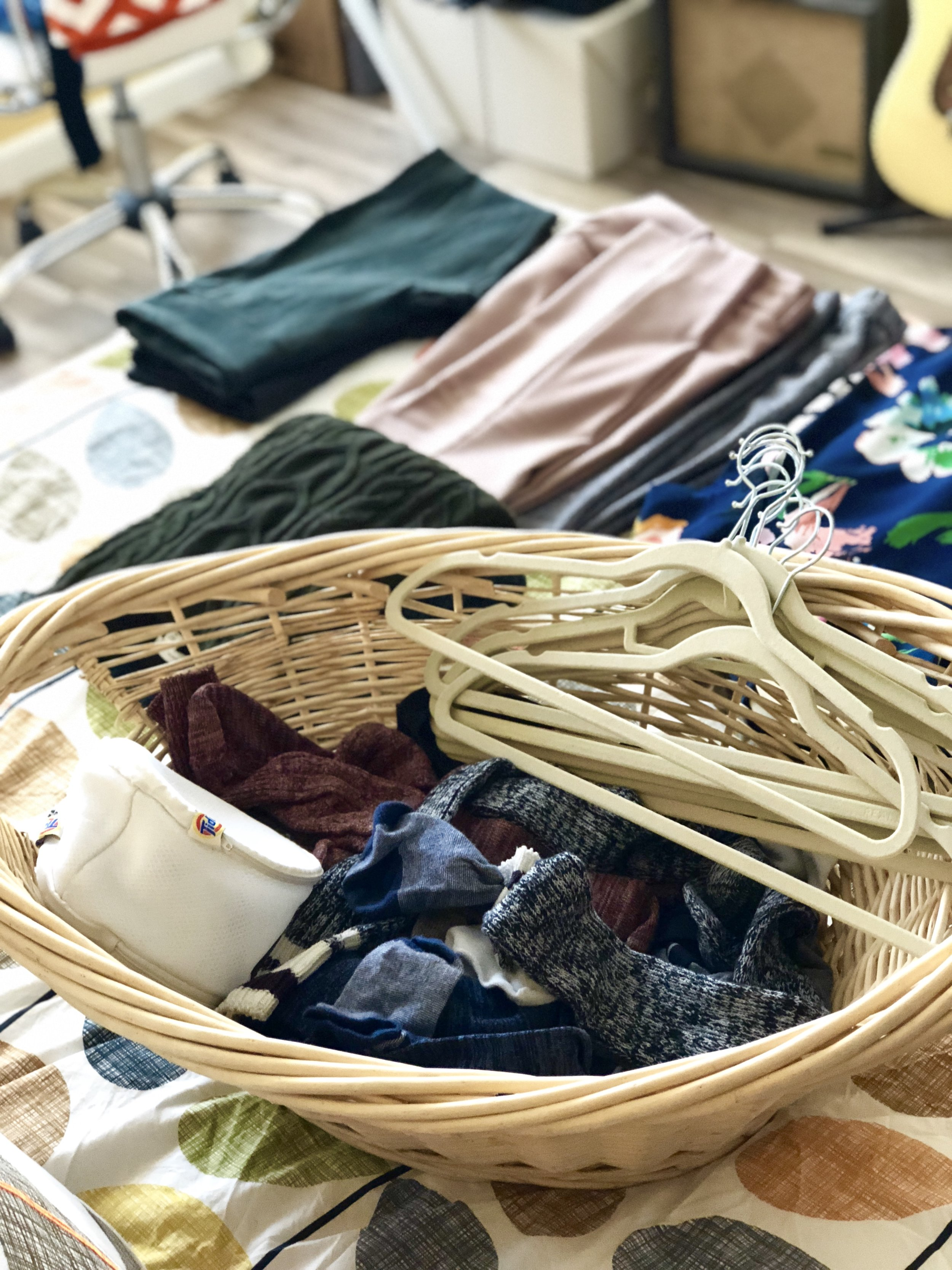 Style Shop Denver - Everything You Need to Know About Clothing Care