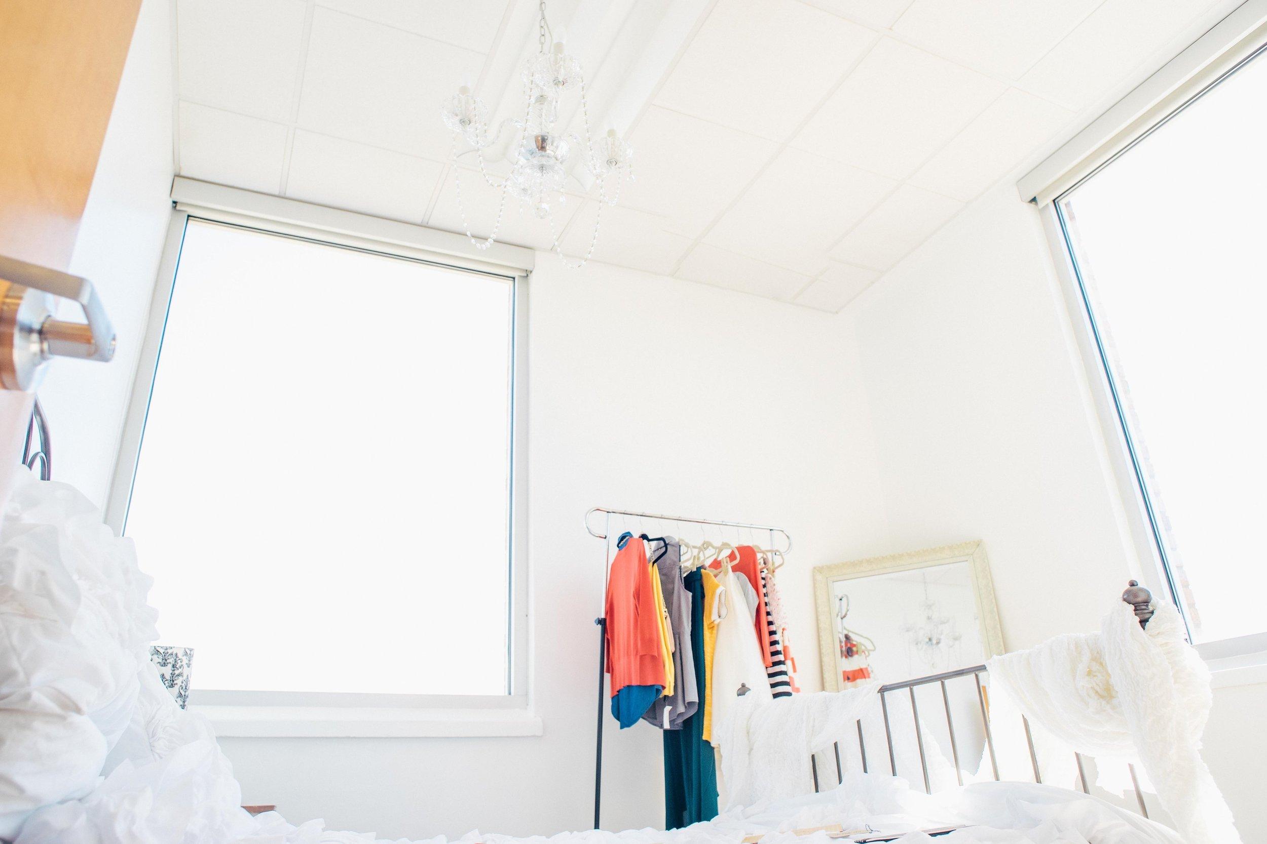 The Style Shop by Sandi Mele's Wardrobe - Style Shop Denver